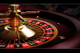 19-1434653138-casino