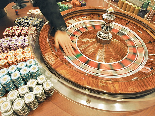 20150201casino-industry-shows-signs-of-recovery-600x0