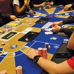 83_multi action poker