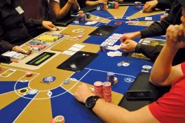 83_multi action poker