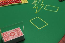 Blackjack-600x450