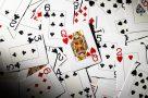 casinohints.co_.uk-Poker-Cards