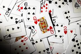 casinohints.co_.uk-Poker-Cards