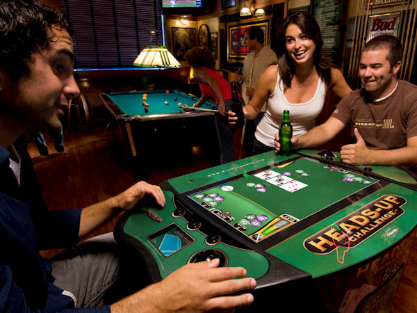 heads-up-bar-image-600x450
