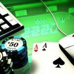 online-poker-061109L_9