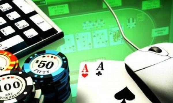 poker advisor