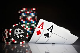 poker-featured-img