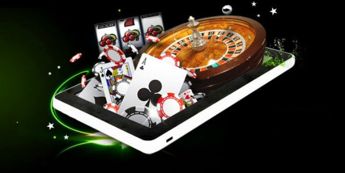 Tips that can help you to make more money at online casino games
