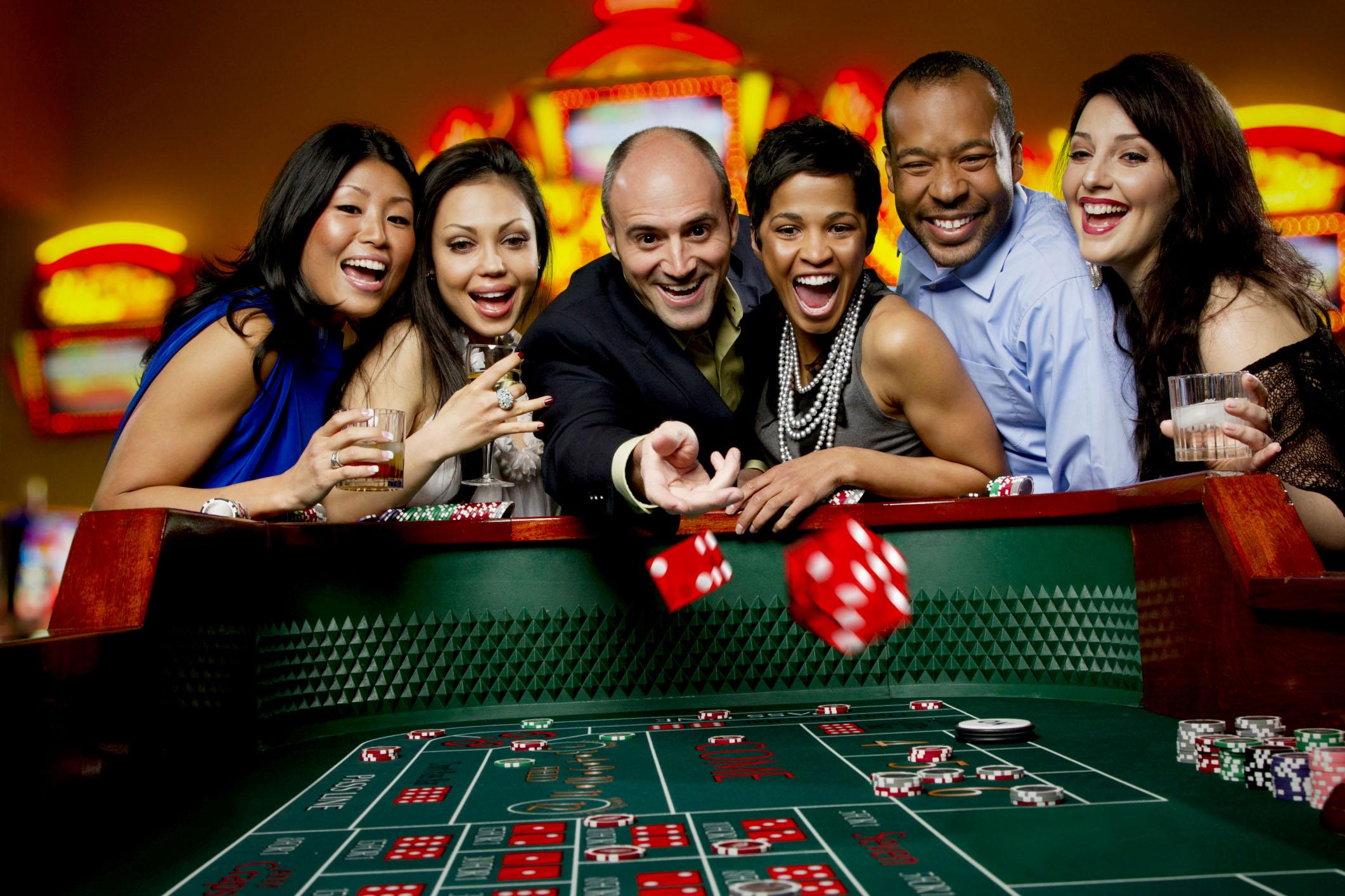 Tips To Choose Best Online w88 Casino