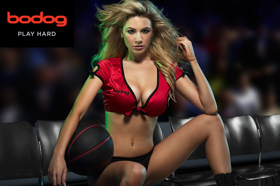 Play maturely through Bodog and win handsome amount