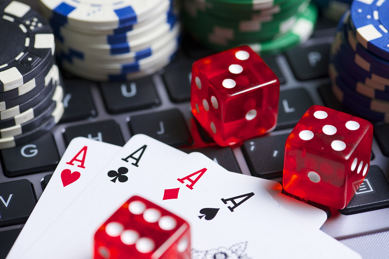 Brexit – a gamble for online wagering
