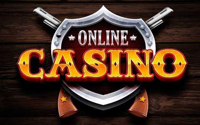 Complete guide for finding best casino games online