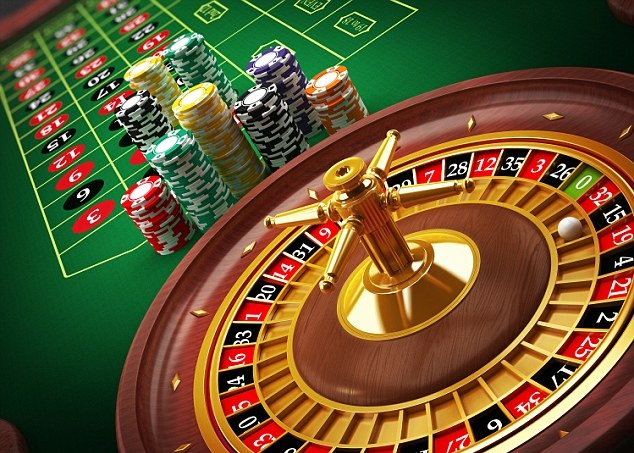 Top Tips to Help you Win Big at Online Mobile Casinos