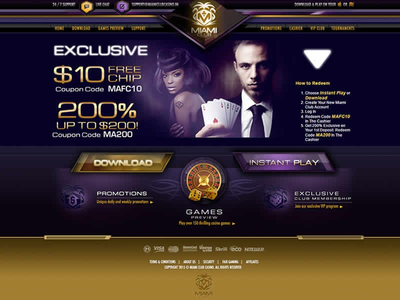 2 Excellent Ways to Advertise Your Online Casino