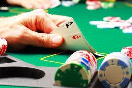 poker-e1361661420277