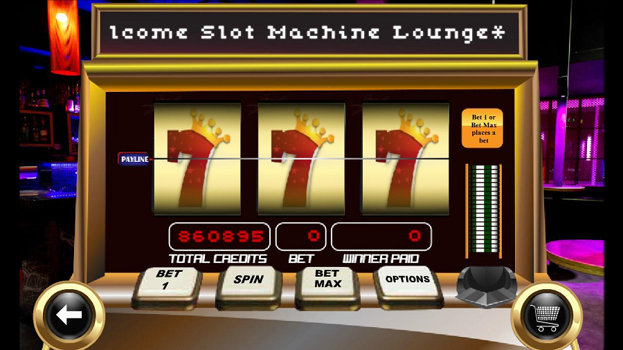Why Should You Start With Free Casino Games Online?