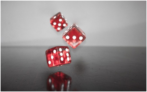 How to Pick a Trustworthy Online New Jersey Casino