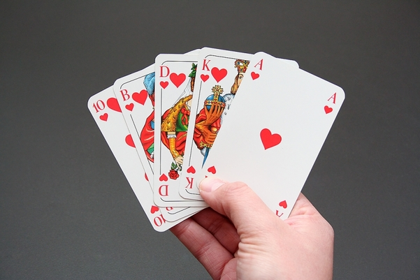 How to find good websites to play poker online Indonesia