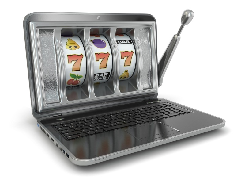 Where to Play the Domino Qiu Qiu Online Gambling Game?