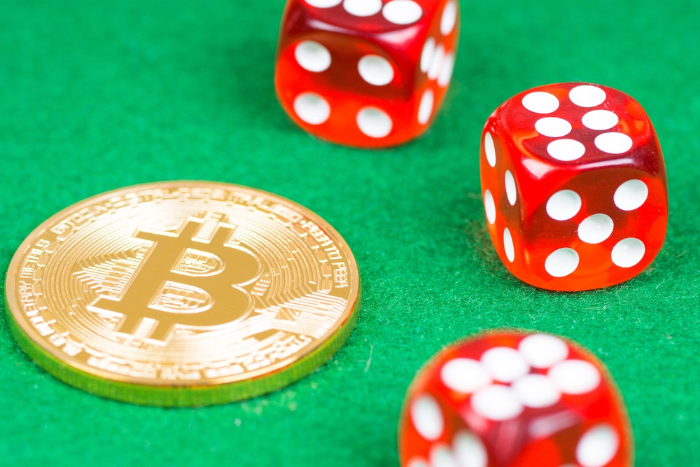 Great Options for Effective Bitcoin Gambling