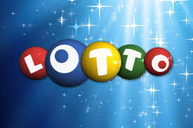 The pioneers of online lotto, and what players gain from them