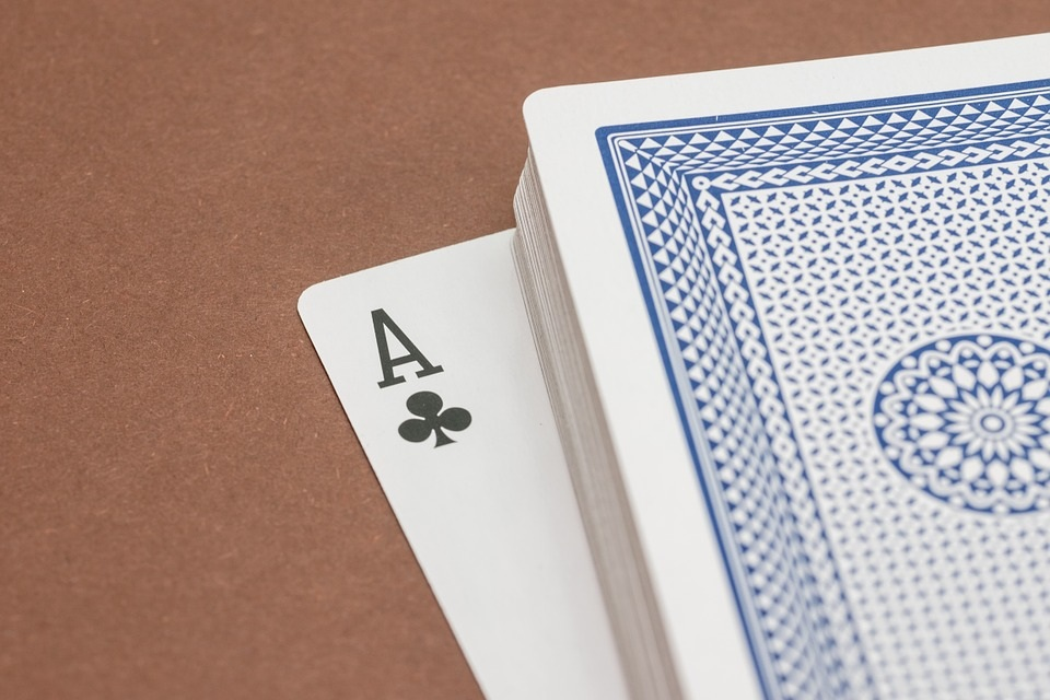3 Ways to Validate an Online Casino's Credibility
