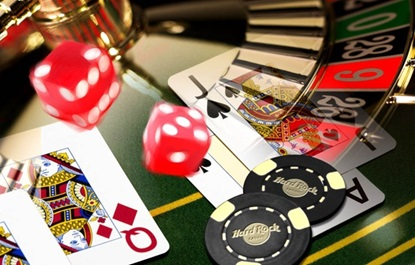 Grasp the instructions for playing casino games online