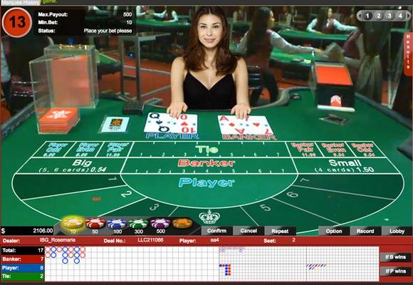Trends of Online Casinos to watch out for in 2018