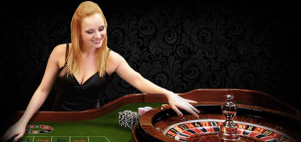 Things to Remember While Playing at the Live Casino Vegas Online