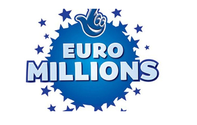 ​play euromillions online