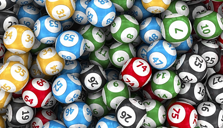 A Complete Guide to Lottery Syndicates