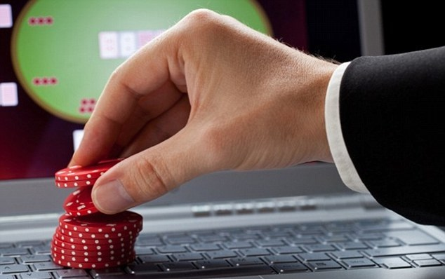 Software Programs Of The Online Poker