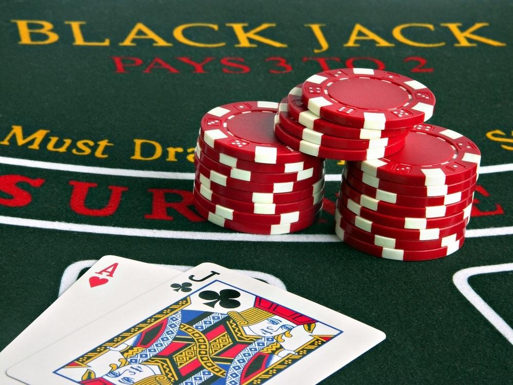 Exploring Advanced Casino Strategies