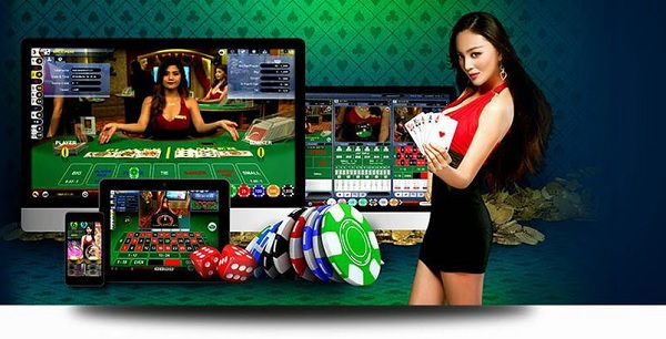 Useful tips to follow before entering the world of online casinos