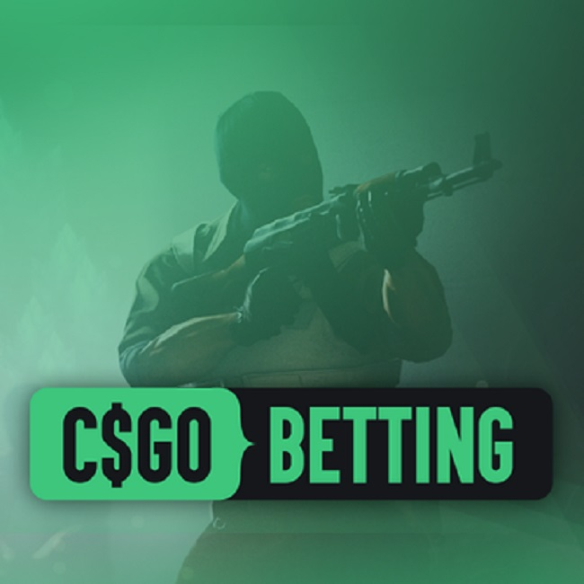 Enjoy Exciting CS: GO Betting