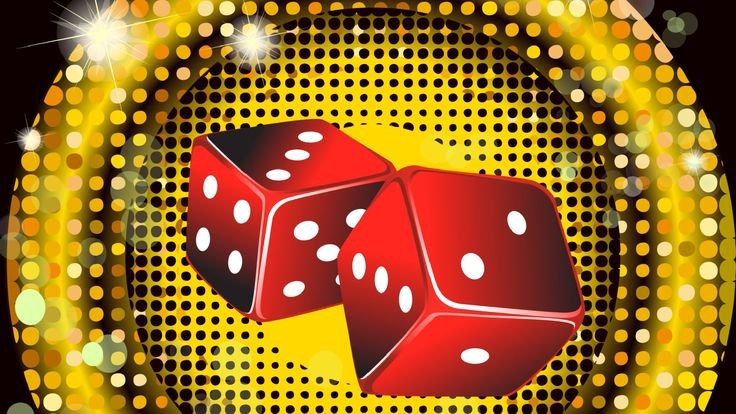 What You Should Do To Make Playing In Online Casinos More Fun