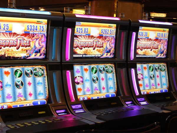26725-most-popular-slot-machines-in-las-vegas