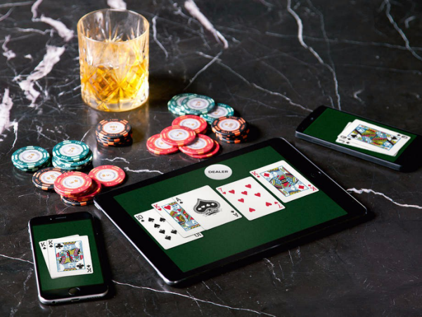 This_clever_poker_app_turns-7a6ffdc49663d8795dd5f939a8021256.cf