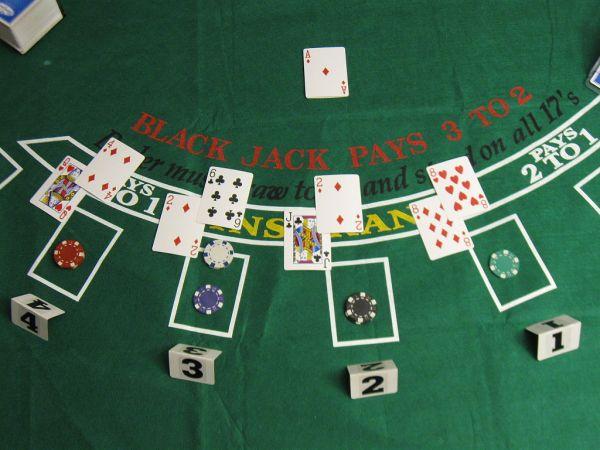 blackjack (1)