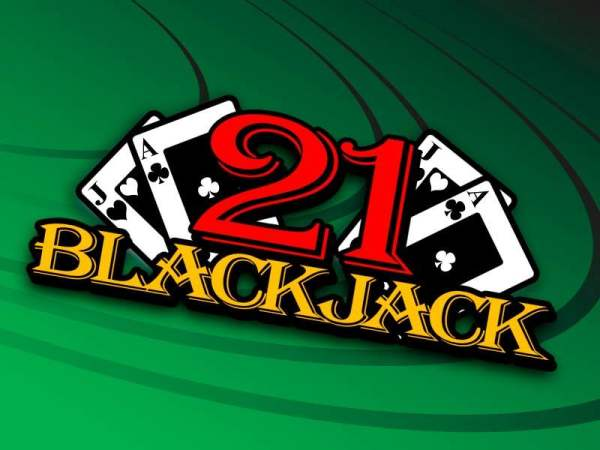Develop a Firm Foundation for Blackjack Using the Basics