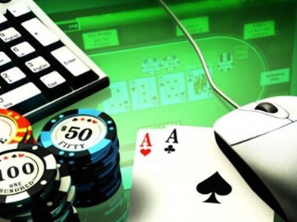 Microgaming Weekend Whopper Online Tourney
