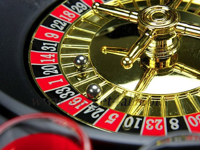 Tips to learn the Basic Strategies of Blackjack at Muchgames