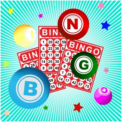 Bingo: From Traditional Game to Online Game