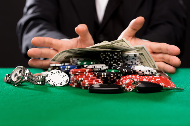 Online Blackjack Diversions – Find out about the Amusement