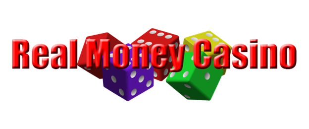 Real Money Online Casinos – How to get started