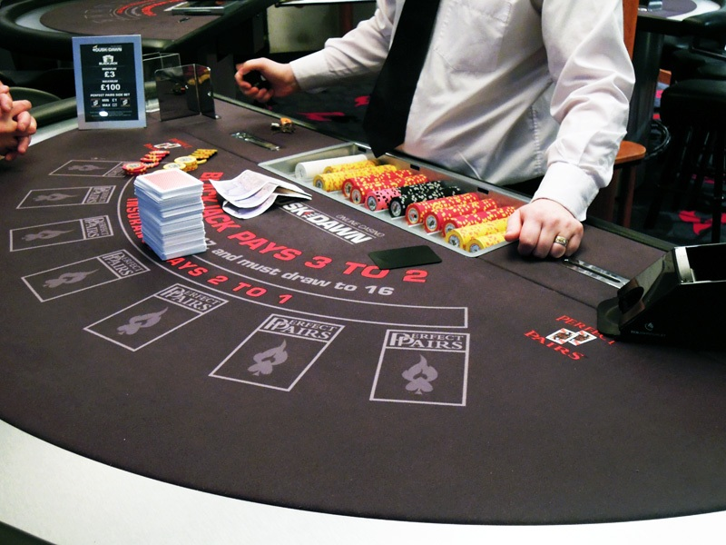 A Winning Betting Strategy for Casino Gambling and Horse Racing