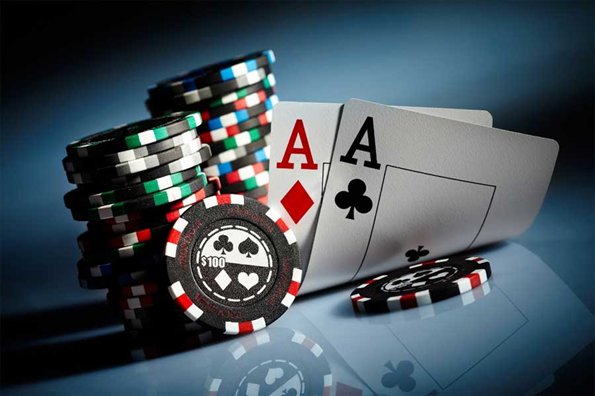 Tips on make sure you are Winning in Casino Roulette