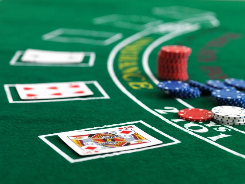Online Casinos Take Steps to Eradicate Cheaters