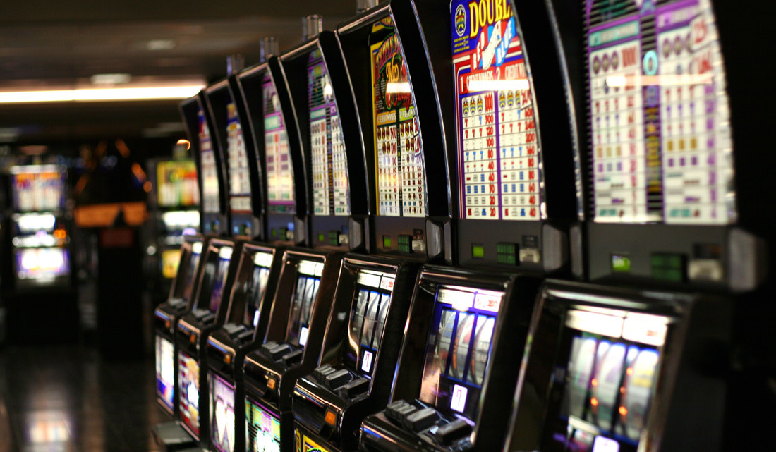 Master the art of Playing the Chicago Slot!