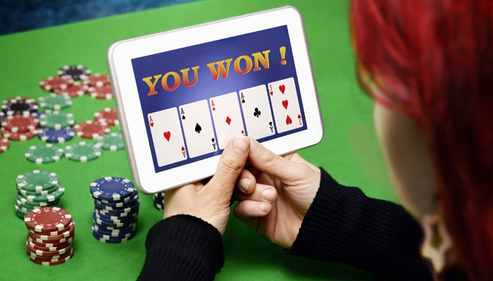 Online Betting – Changing The Definition Of Gambling Online